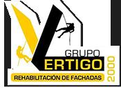Grupo Vertigo 2000